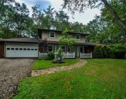 141 Monks Rd, Clinton Twp image