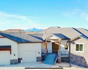 4512 Settlers Ranch Road, Colorado Springs image
