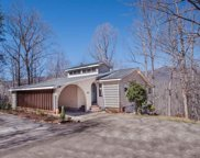 115 Cherokee Hill Ridge Road, Pickens image