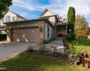 8401 MARKETREE CIRCLE, Montgomery Village image
