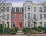 3360 Civic Green, St Charles image