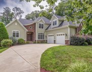 158  Monarch Lane, Mooresville image