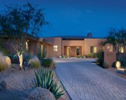 40777 N 108th Way, Scottsdale image
