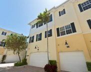 308 N Bromeliad, West Palm Beach image
