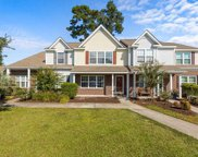 3564 Evergreen Way Unit 3564, Myrtle Beach image