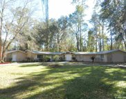 5631 Nw 53 Court, Gainesville image
