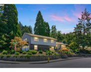 2499 DONEGAL  CT, West Linn image