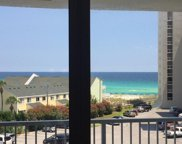 900 Gulf Shore Drive Unit #3052, Destin image