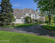 5839 Teal Lane, Long Grove image