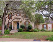 103 Woodcrest Ct, Georgetown image