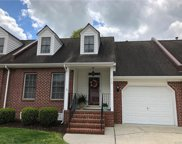 114 Ashley Place Unit 114, Colonial Heights image