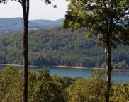 21 Eagles View, Hayesville image