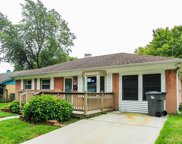 7417 35th  Street, Indianapolis image
