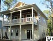 34 Ruth St., Murrells Inlet image