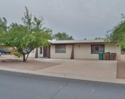 521 E Montebello Avenue, Apache Junction image