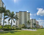 7330 Estero BLVD Unit 1008, Fort Myers Beach image