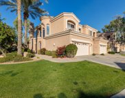 3800 S Cantabria Circle S Unit #1085, Chandler image