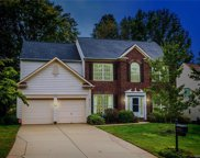 8006  Sandowne Lane, Huntersville image