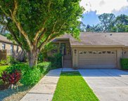 17621 Marco Island LN, Fort Myers image
