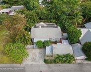715 NE 17th Ave, Fort Lauderdale image