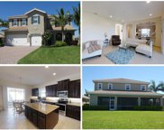 4038 N Ashentree Ct, Fort Myers image