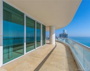 16051 Collins Ave Unit #3304, Sunny Isles Beach image