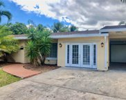 3176 Nw 67th Ct, Fort Lauderdale image