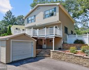 614 JUMPERS HOLE ROAD, Severna Park image