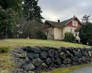 1029 SW 120th St, Burien image