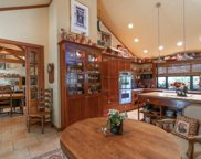 9561 Oak Ct, Carmel image