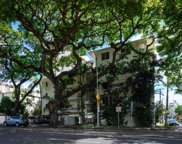 1425 Punahou Street Unit 201, Honolulu image