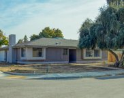 3700 Sweet Water, Bakersfield image