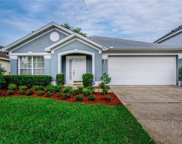 3564 Moss Pointe Place, Lake Mary image