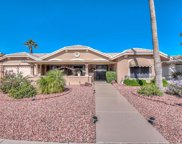 13614 W Gable Hill Drive, Sun City West image
