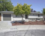 2218 Channing Ct, Concord image