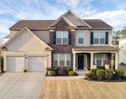 2708  Dunlin Drive, Indian Land image