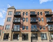 4050 N Lincoln Avenue Unit #204, Chicago image