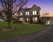 7 Tweed  Court, Highland Mills image