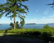 28 M Cascade Dr, Hat Island image