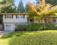 3280 SW 66TH  AVE, Portland image