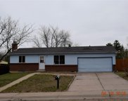 3062 South Joplin Court, Aurora image