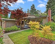 19000 46th Ave W, Lynnwood image