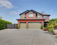 15520 42nd Dr SE, Bothell image
