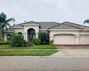 2511 Cumberland Cliff Drive, Ruskin image