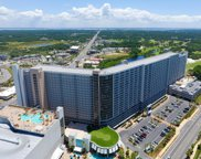 9860 S S Thomas Drive Unit #UNIT 1714, Panama City Beach image
