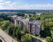 53 Highland Road Unit 305, Bethel Park image