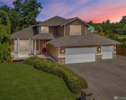 4123 157th St NW, Stanwood image