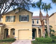 9232 River Rock Lane, Riverview image