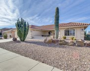 2144 S Yellow Wood Avenue, Mesa image