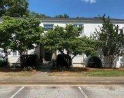 100 Lewis Drive Unit 1B, Greenville image